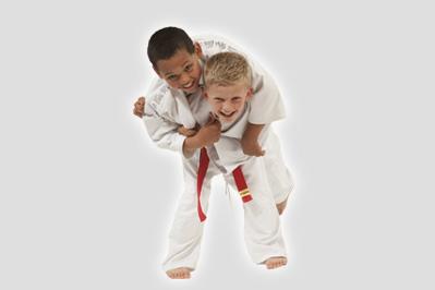 ativ-judo