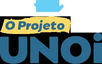 projeto-unoi