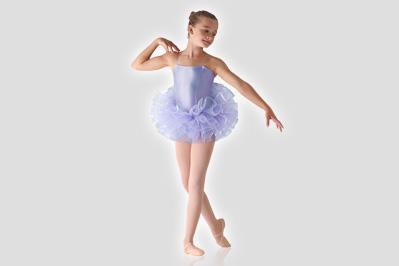 ativ-balet