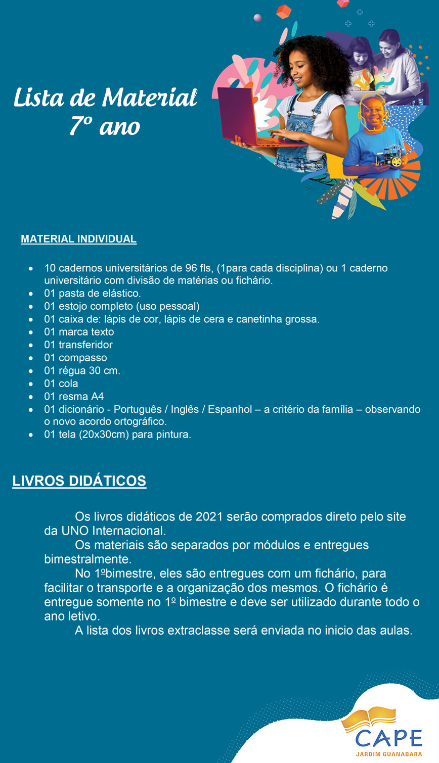 lista-material7ano